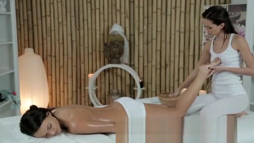 Vides orgie Lesbia sext