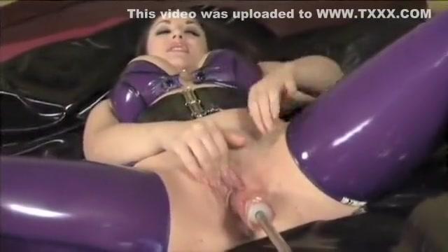 Com russian hot sex