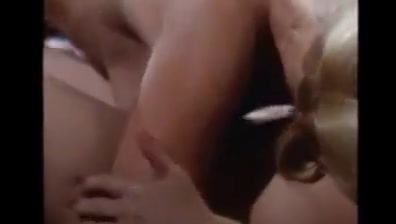 Fuckin orgee movil Lesbiana