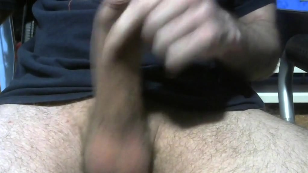 masturbation with cum Famous hentai lesbian orgies