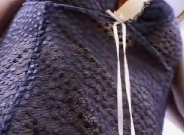 Jessica Gayle - Look Whats Up My Ass 8 New hidden cam tube