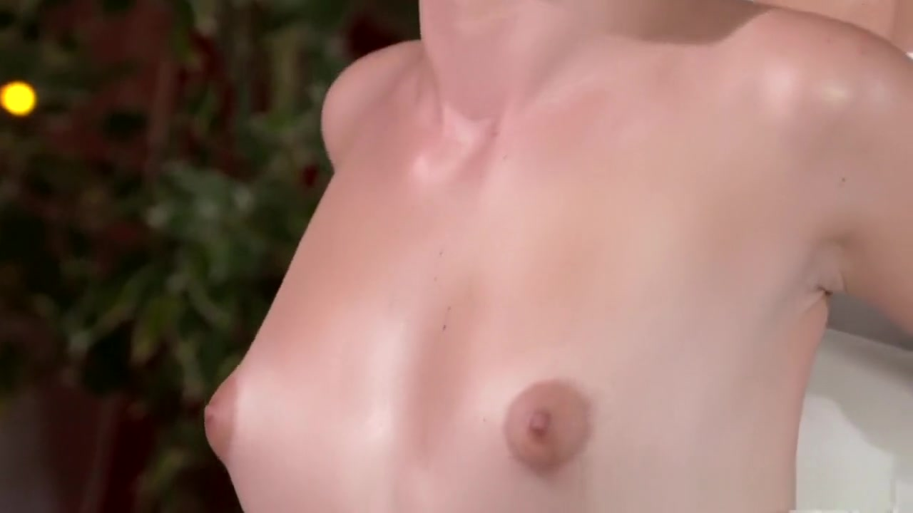 Fucks porn lesbion Latino