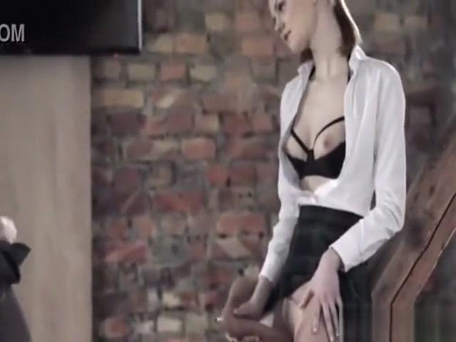 Dlya devochek dating Multiki online