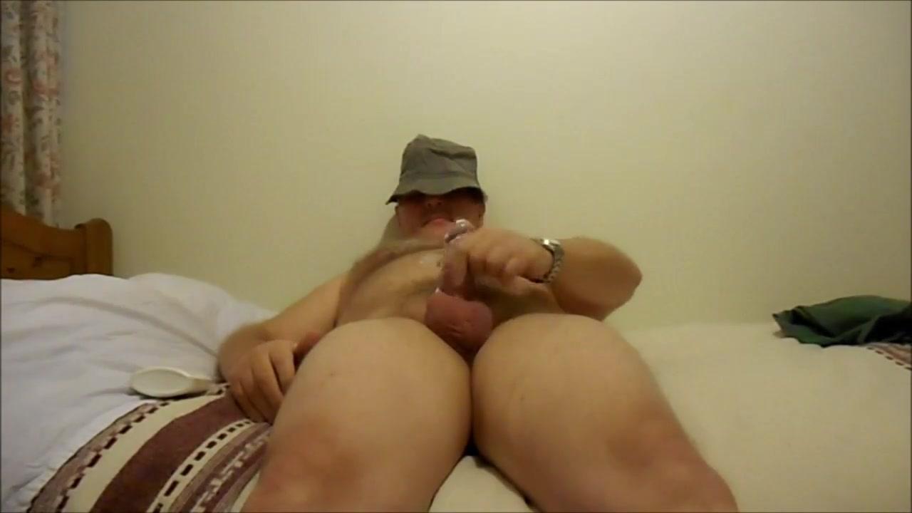 PAJA photo erotica ariel maryland