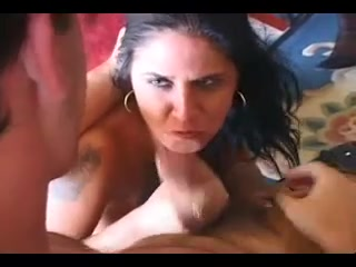 Fucking sexy big is cock girls
