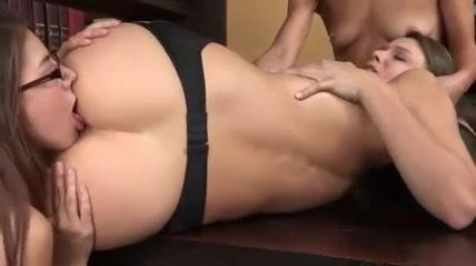 Fuckk Panties fuckk lesbin