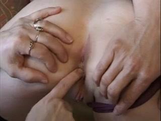 Videi Lesbic pornos organ