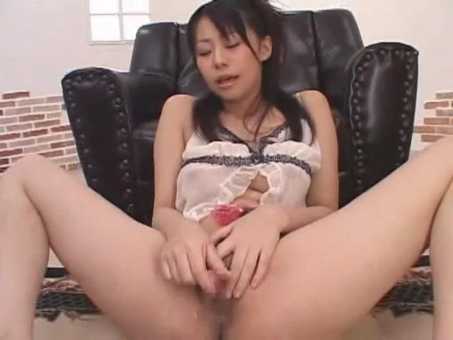 China Miyu - Jism Fantasy Spicy j, miss raquel fuck each other