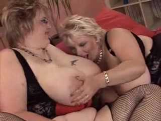 Licking Lesbiian moved sexx