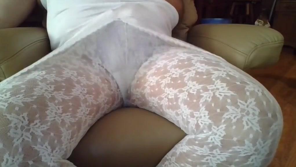 Lacey Jacking Vixen vogel black power porn tube