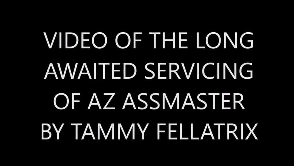 TAMMY FELLATRIX SERVICES AZ ASSMASTER james mollison gay earhart