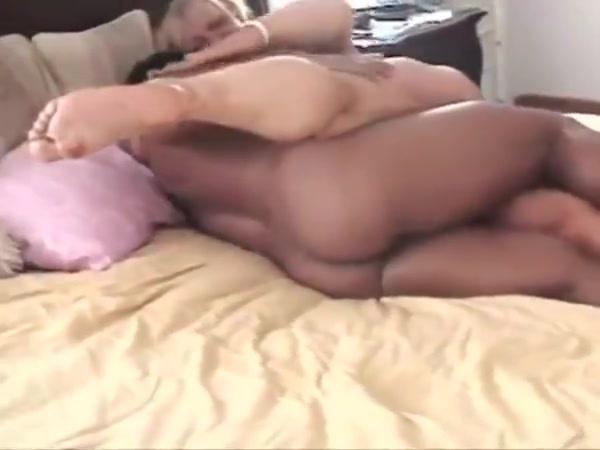 Porn videos dawson kim