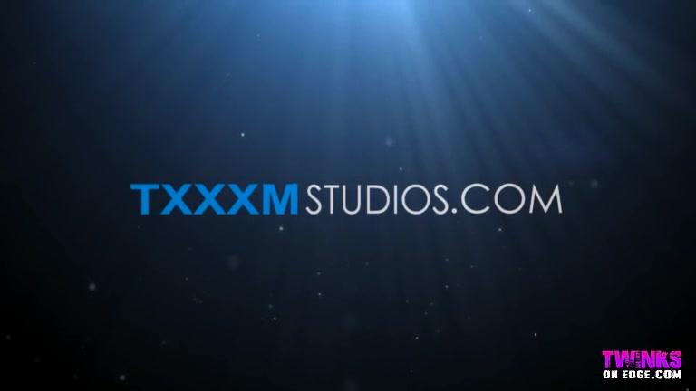 Poor Scott Is Hopping With Pleasure! - Scott Williams - TXXXMStudios Indian Babe Shakina Sex