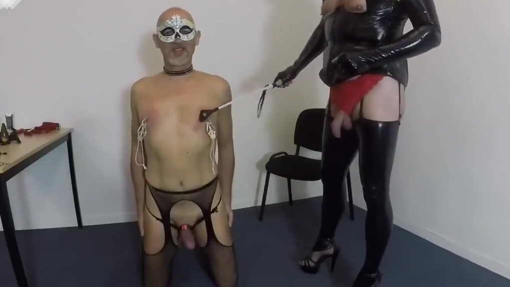 Sub faggot dominated by TS Pictures of panama boyz naked
