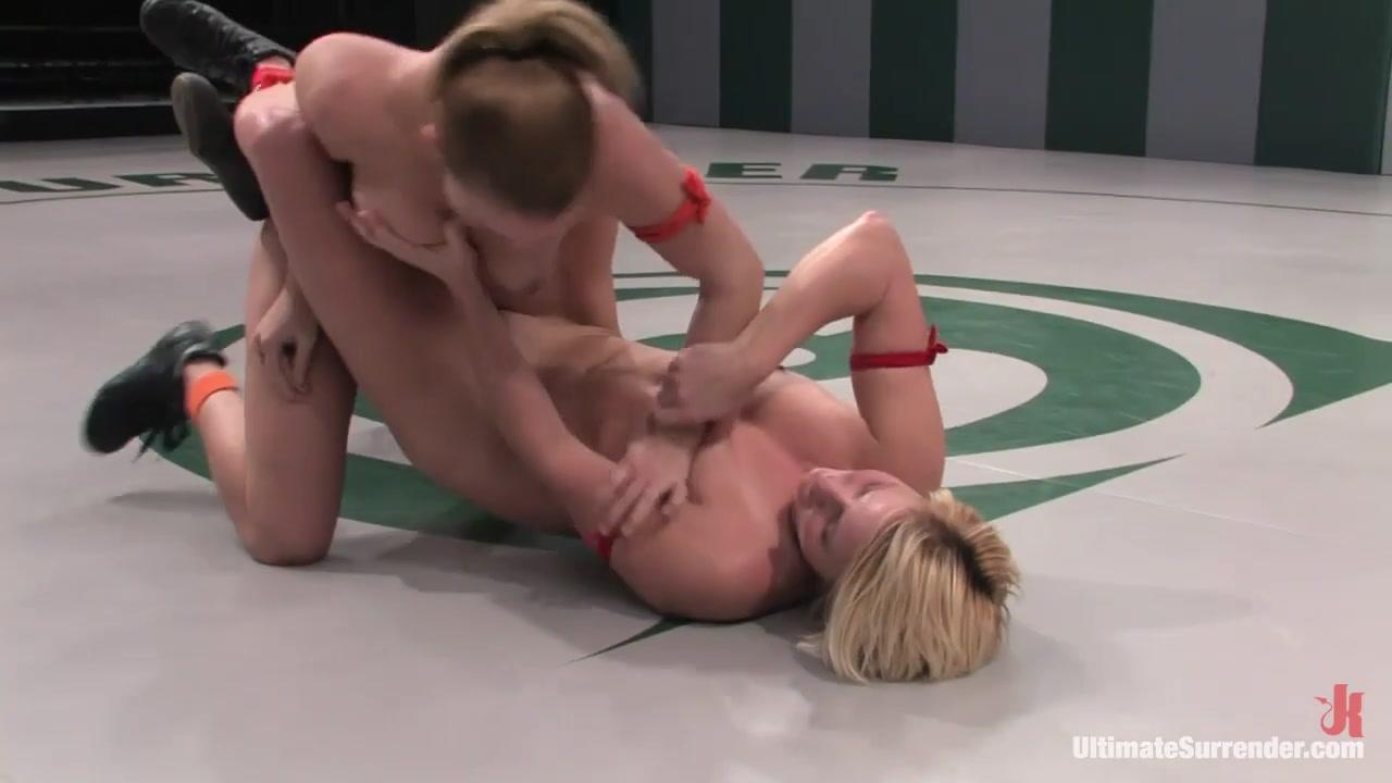 Porno Lesbiyan webcam xxx
