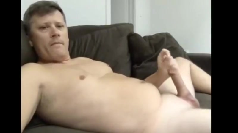 cute dad has a hot cock Hot free celebirty porn