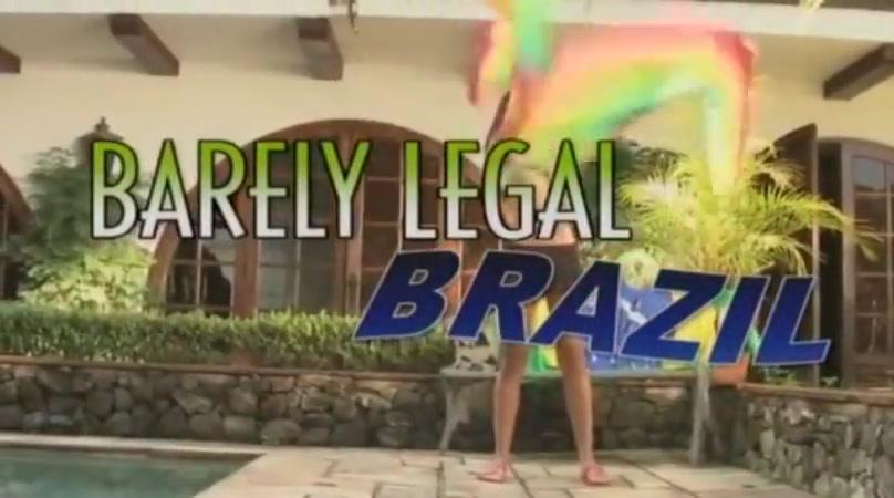 legal - Brazil