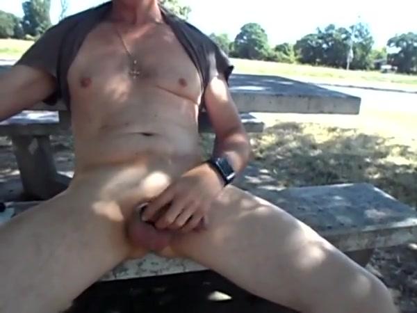 air de repos parking classic porn scenes 2