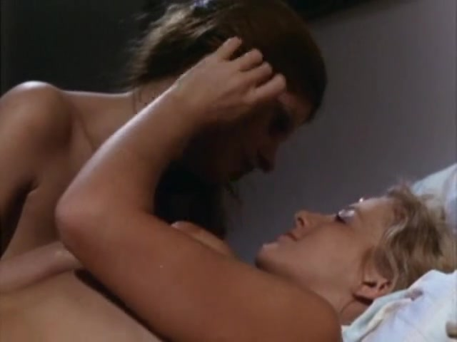 Porns porno lesbiean Schoolgirl