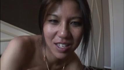 Oriental Shan close up POV oral pleasure - DG37 lindsay duncan and kerry condon lesbian