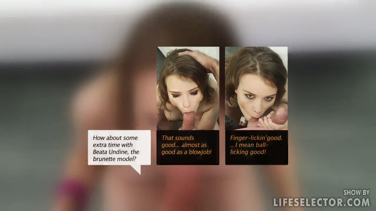 Naked mobiles fuckin Lesbiab