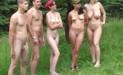Homemade porn getting head