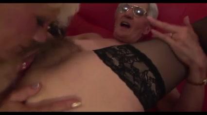 Masturbation closeup Lesbian lesbiana