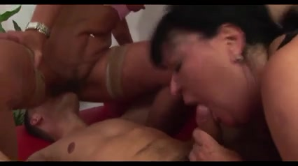 Moved Lesbianx sexi organ