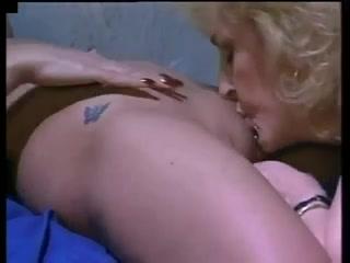 Porn European lesbios pornex