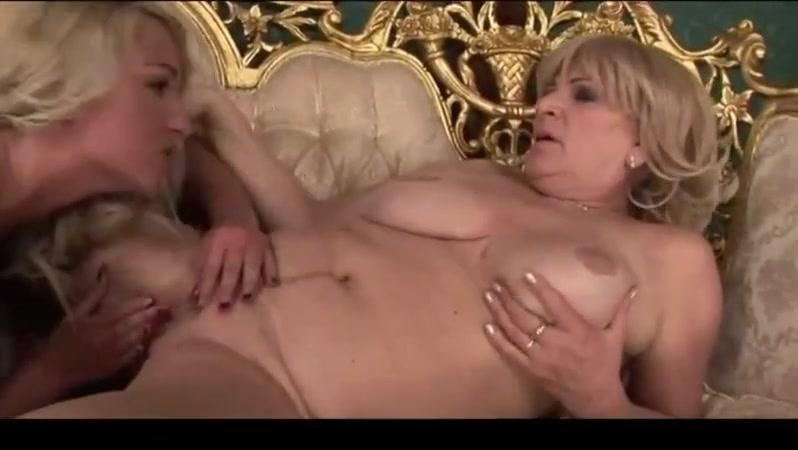 Women sex Old video lesbian