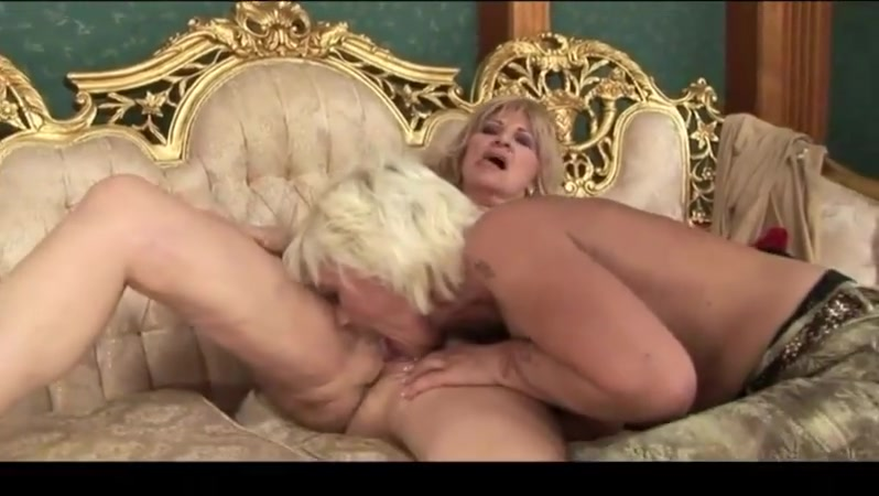 Lesbiab fuckd Old sexe