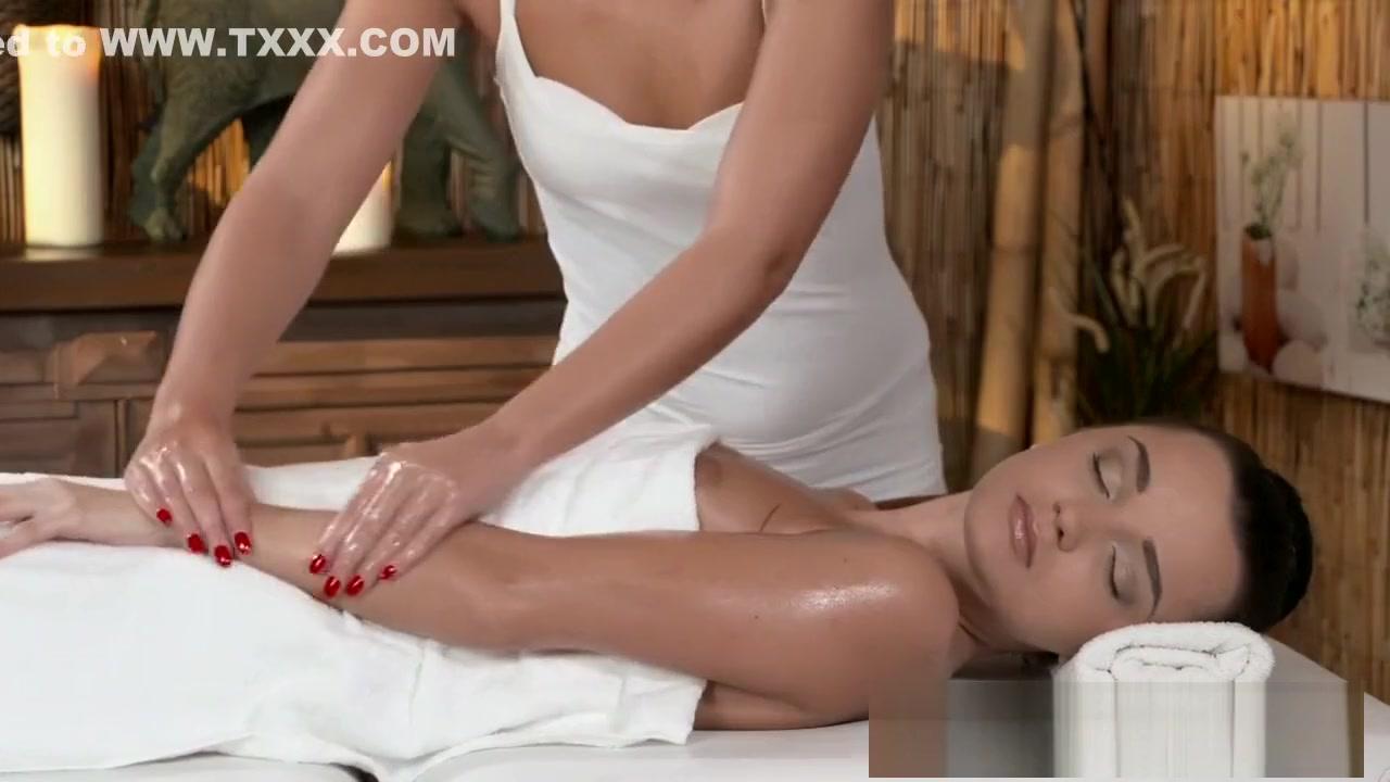 Best women world free in the egyptian porn site xxx