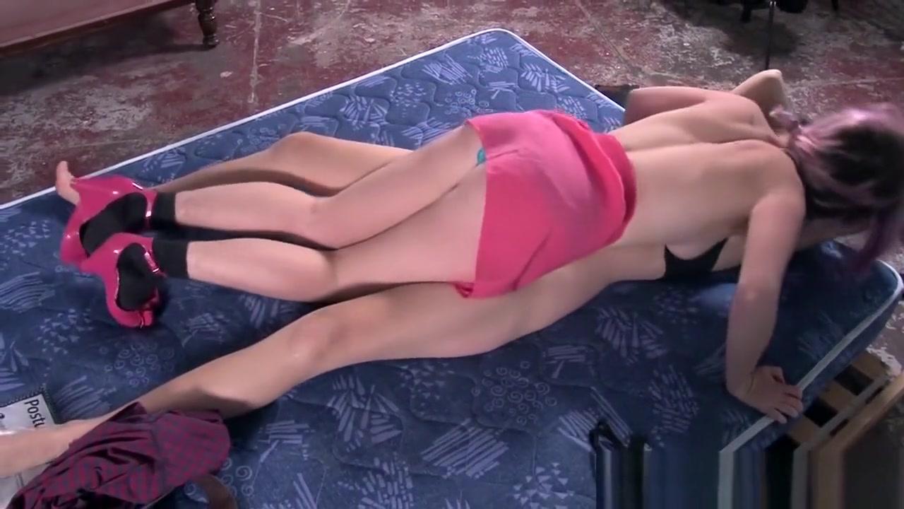 Girls naked lesbios Eroticia