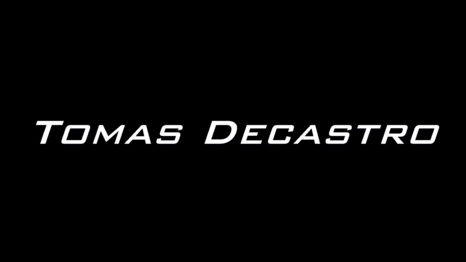 Tomas Decastro Massage - BadPuppy Sluts in Panuco