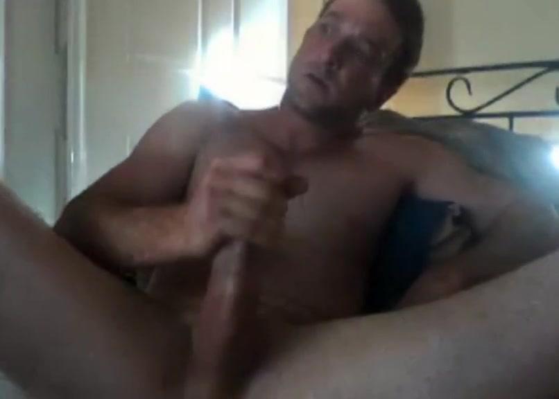 Sensual selfsuck hunk country woman nude