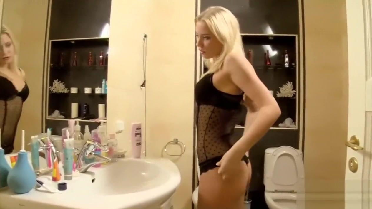Sylwia gets a mouthful of cum search big tits lesbians hot lesbians fresh hot lesbians