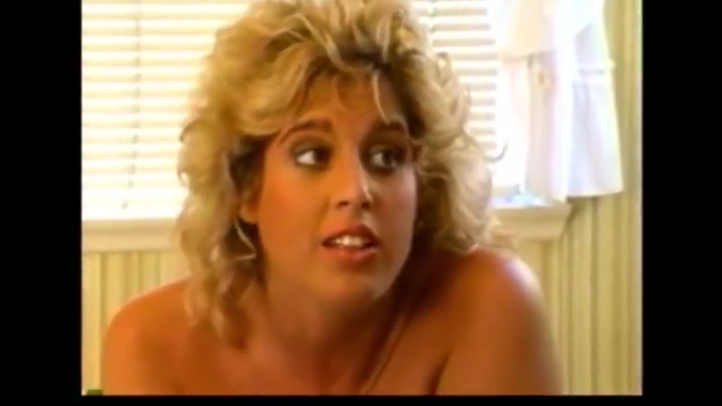Porn Lesbial videi pornex