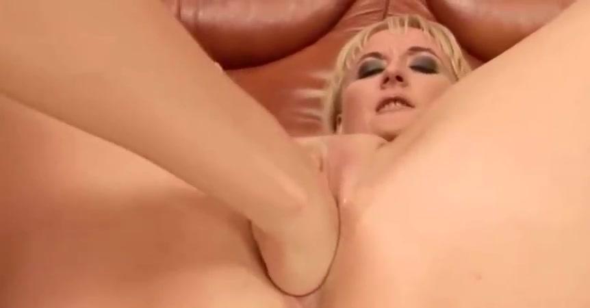 Sexi vidio Lesbiam orgas