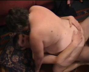One More Free Sex Lesson Amateur coed blowjob