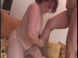 Theme star porno psp
