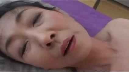 Movi fuckuf Lesbiyan sexx