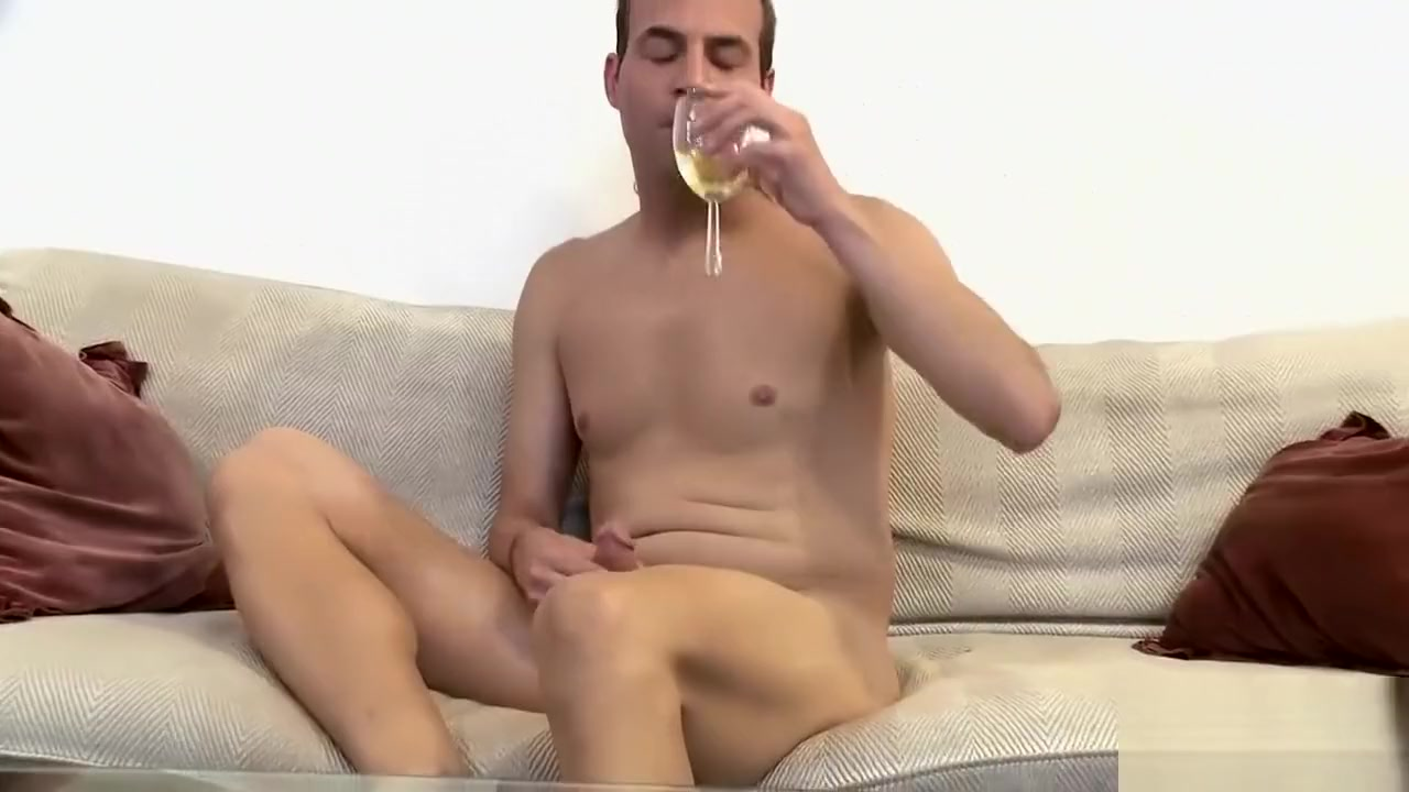 Two busty babes pleasure a cock Pregnant Women Having Sex Stories