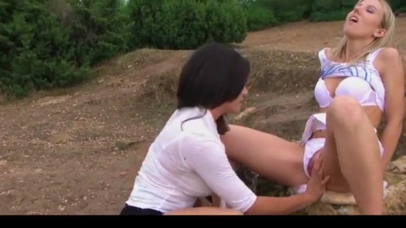 Dysfunction sexual Alok wife narula