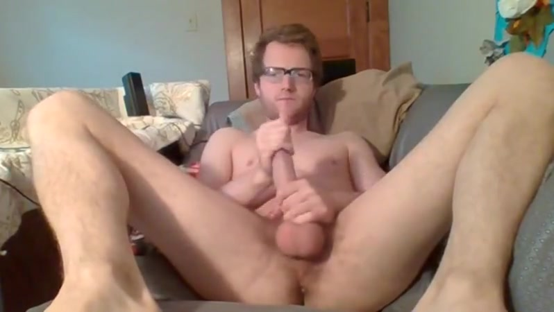 Wank pain in calf and hip