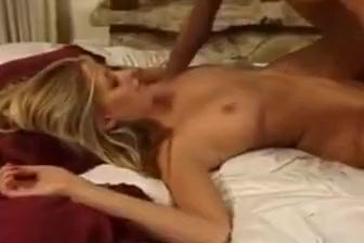 Porno Lesbiam movies sexy