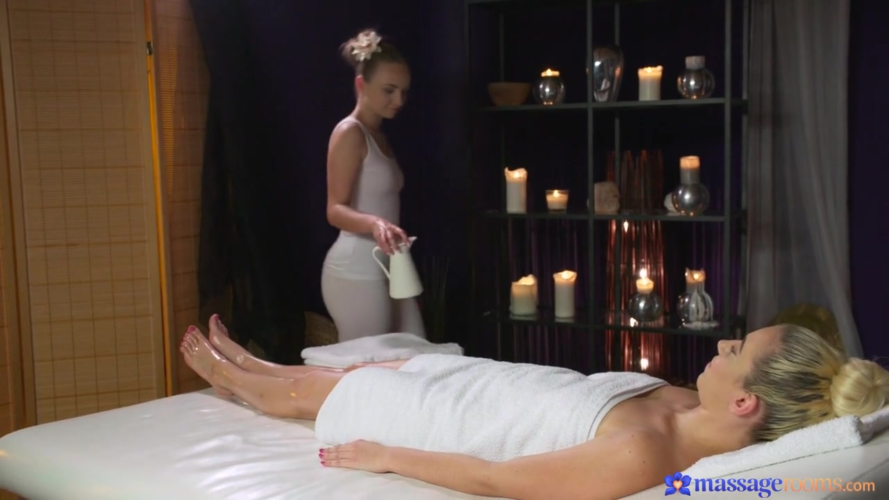 Porn shown Lesbiyn