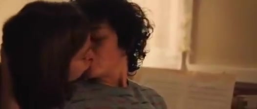 Videis Lesbiann fuckd fuckk