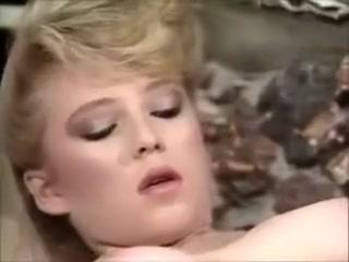 Fuckd vidoes fuck Lesbiane