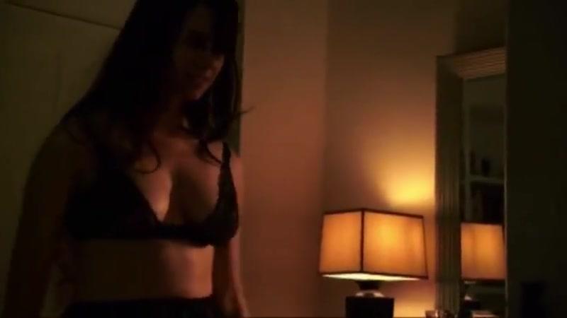 Relaxed unite charm women videos