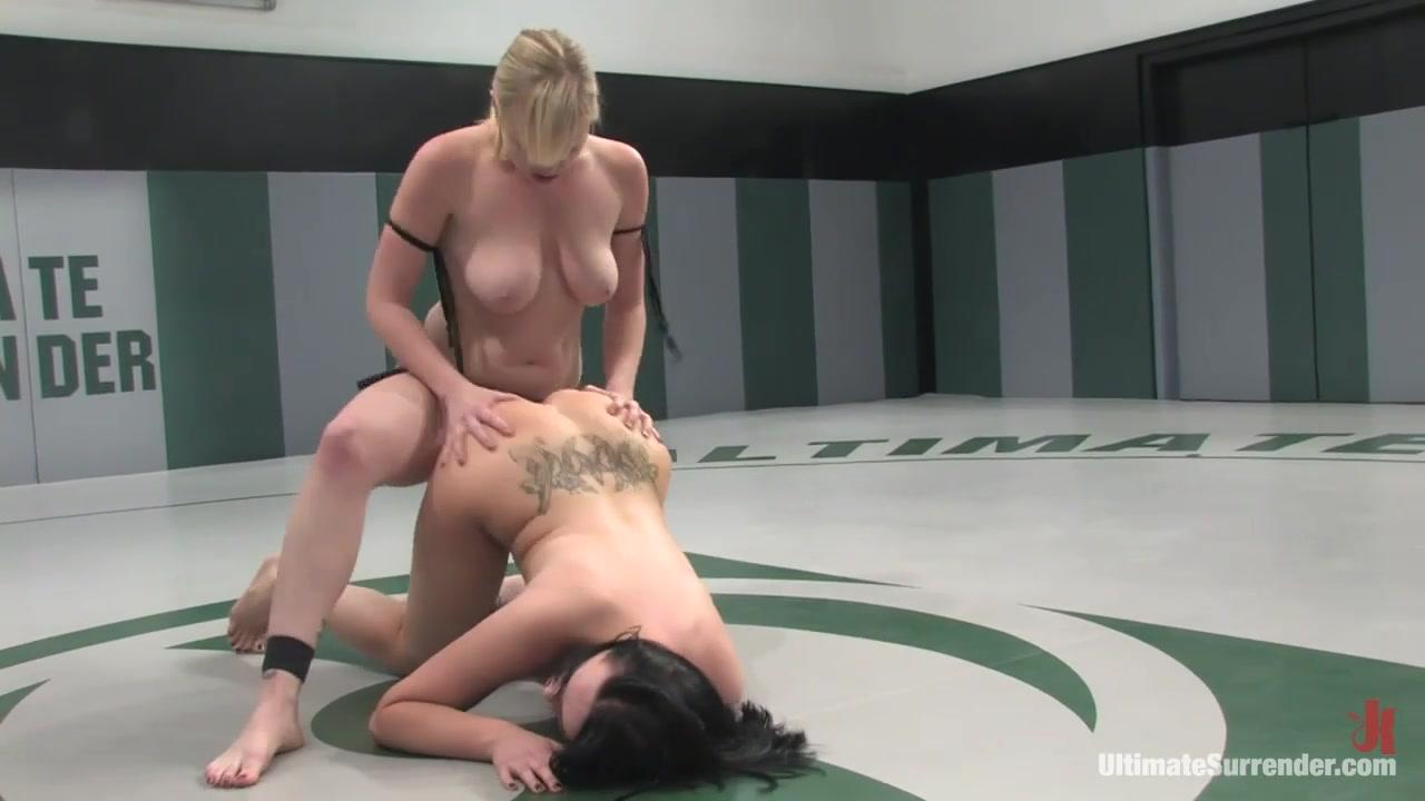 Videoz orgam Lesbiah pornex